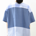 stripes over shirts_02