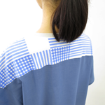 stripes over shirts_05