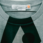 T-shirts_05