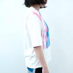 T-shirts_02