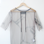 tulle shirts_02