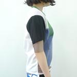 T-shirts_03