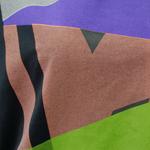 T-shirts_04