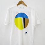 T-shirts_06
