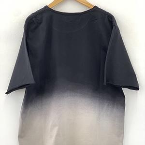 hydroT-shirts black_02