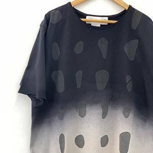 hydroT-shirts black_05