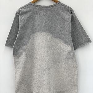 hydroT-shirts grey_02