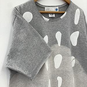 hydroT-shirts grey_04