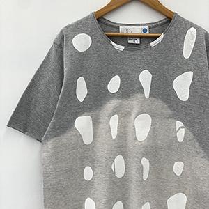 hydroT-shirts grey_05