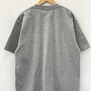 SWP FlowerT-shirts greymono_02