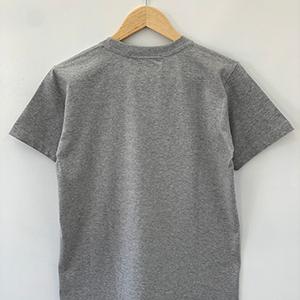 SWP FlowerT-shirts greycolor 1_02