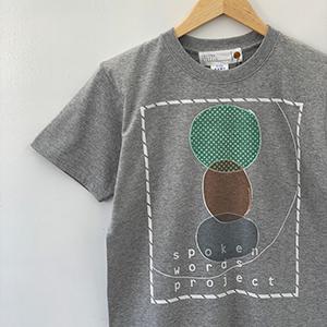 SWP FlowerT-shirts greycolor 1_04
