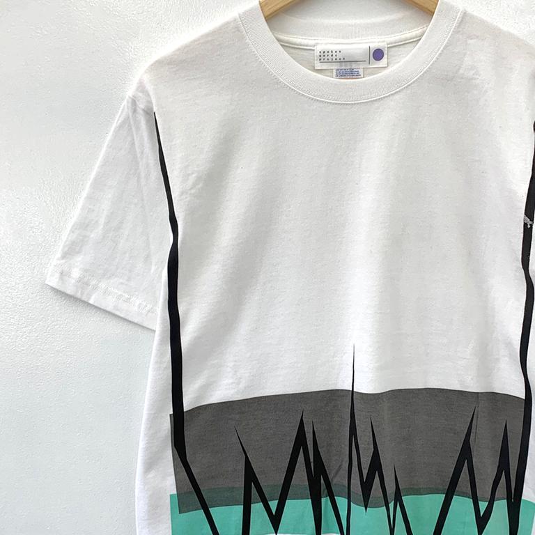 T-shirts 「INAZUMA」_04