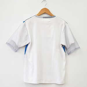 Tull T-shirt blue_02