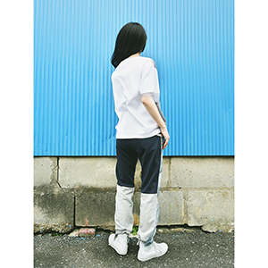 Tull T-shirt blue_03