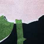 V neck knit_03