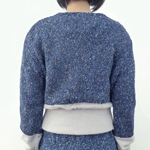 <50% OFF>short knit_03