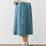 gum skirt_03