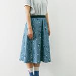 gum skirt_02