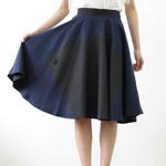 circular skirt_02