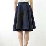 circular skirt_03