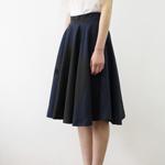 circular skirt_04