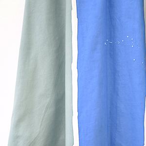 skirt 「水平線 朝」_03