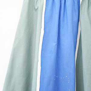 skirt 「水平線 朝」_04