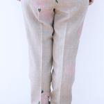 Pants_03