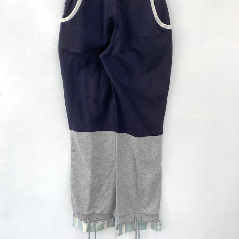 Track pants_02