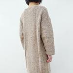 <50% OFF>knit O/P_03