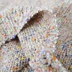 <50% OFF>knit O/P_04