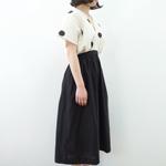 V/N Dress_02