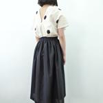 V/N Dress_03