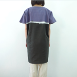 bi-color tunic_03