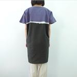 bi-color tunic_03