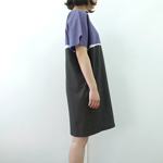 bi-color tunic_04