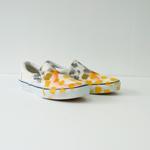 sneaker_04
