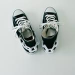 sneaker_03