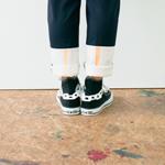 sneaker_05