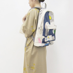 daypack_04