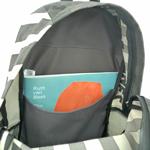 daypack_05