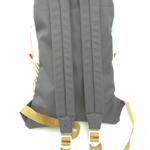 daypack_02