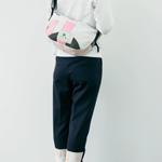 shoulder bag_03