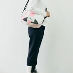 shoulder bag_05