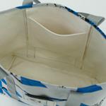 tote bag_06