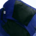 tote bag_04