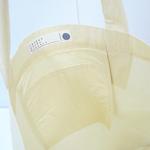 tote bag_02