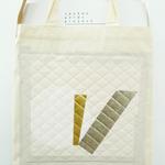 2way bag_02