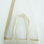 2way bag_03